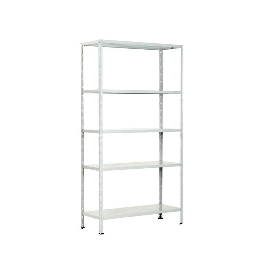 Shelving System 1.2mtr Heavy Duty