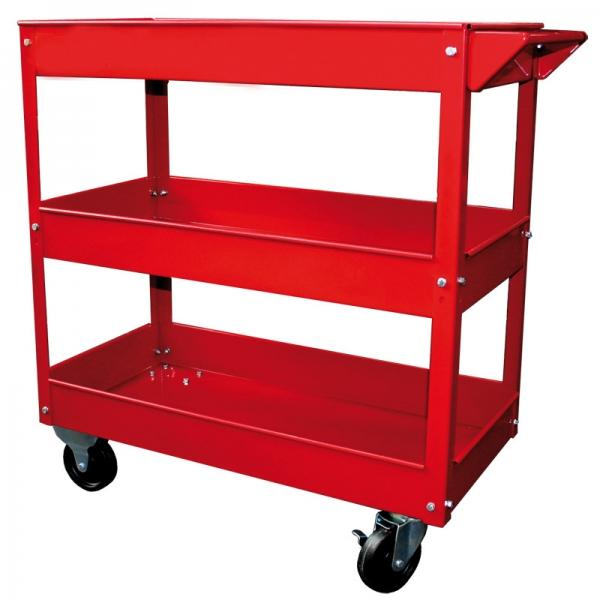 Tool Trolley TC302