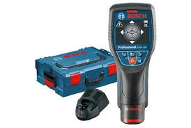 Bosch D-TECT 120  in L-Boxx