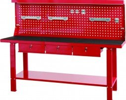 Work Bench TSC79111J